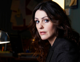 Scott and Bailey – the latest DC's on the TVbeat