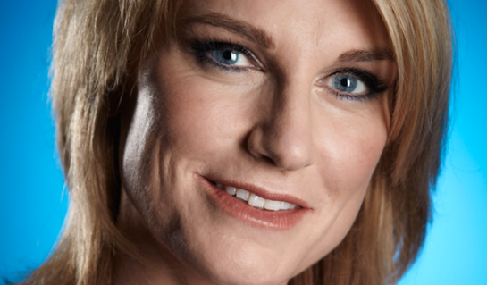 Channel 5 Big Brother Sally Bercow