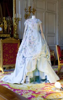 Christian Dior 2011