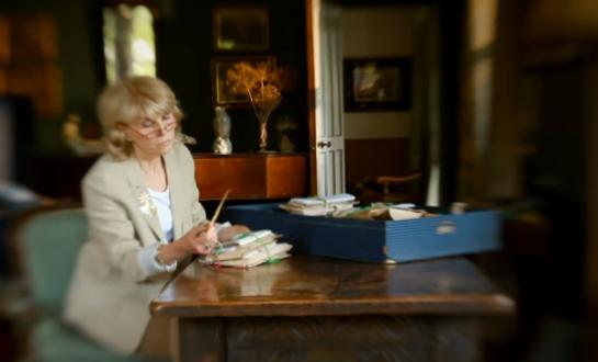 Wallis Simpson: The Secret Letters Anne Sebba