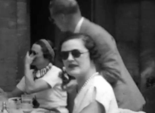 Wallis Simpson: The Secret Letters Edward and Wallis