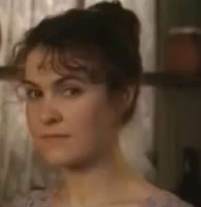 The Real Jane Austen - Gillian Kearney