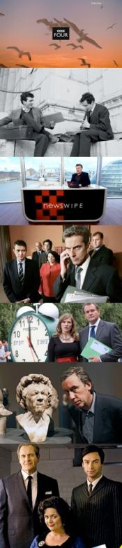 Save BBC 4 Campaign