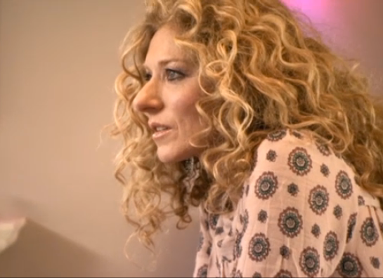 Superior Interiors with Kelly Hoppen - Host