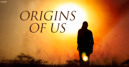 Origins of Us Logo