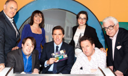 Would I Lie To You? – telling the facts from thefiction