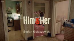 Him & Her – TheSleepover