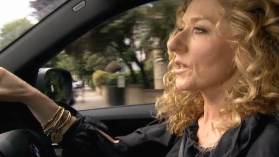 Superior Interiors with Kelly Hoppen - Kelly Hoppen