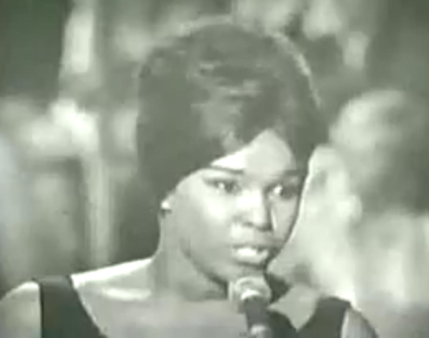Shirley Owens Net Worth