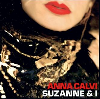 Anna Calvi - Suzanne & I